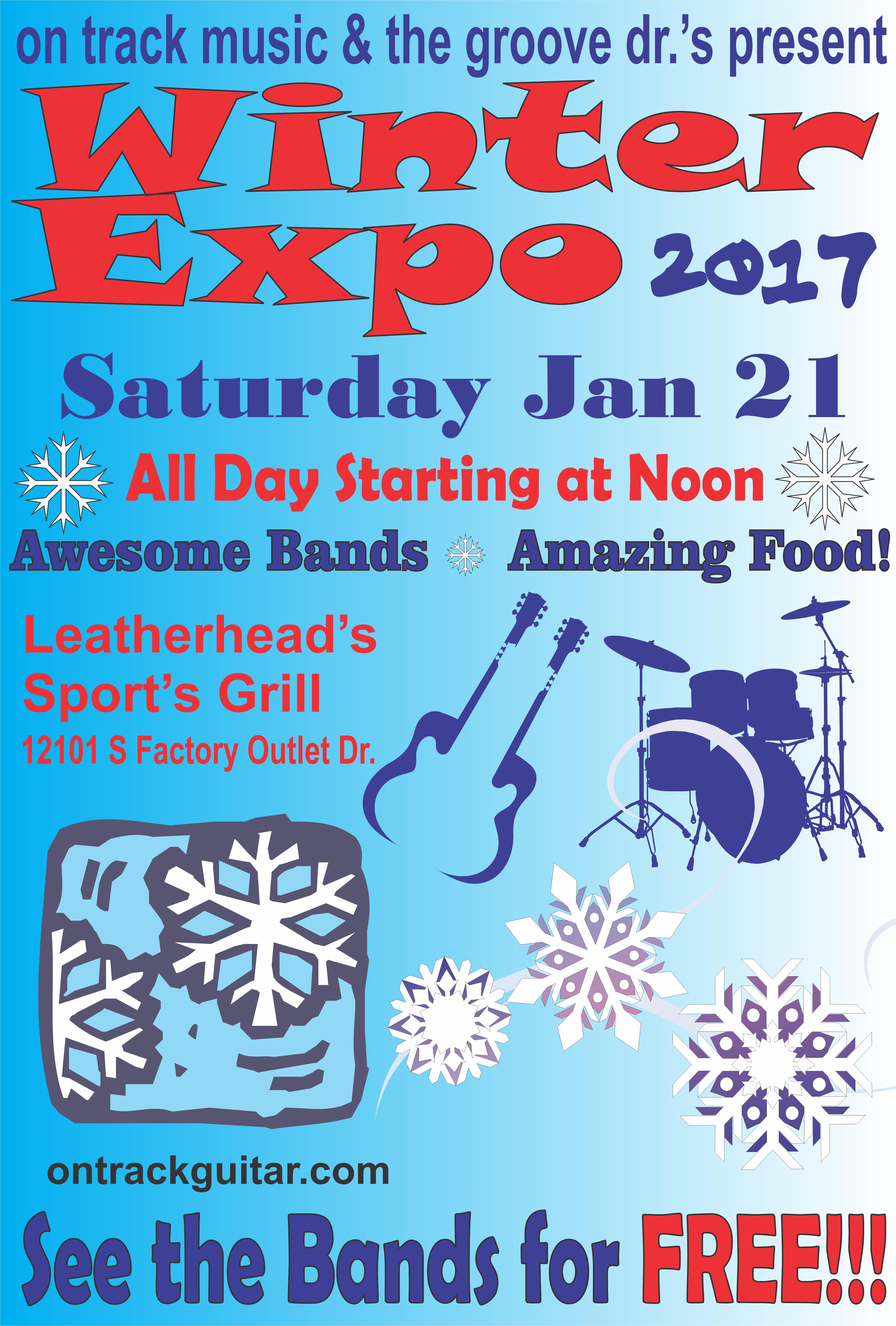 winter-expo-2017
