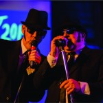Blues Bros 1