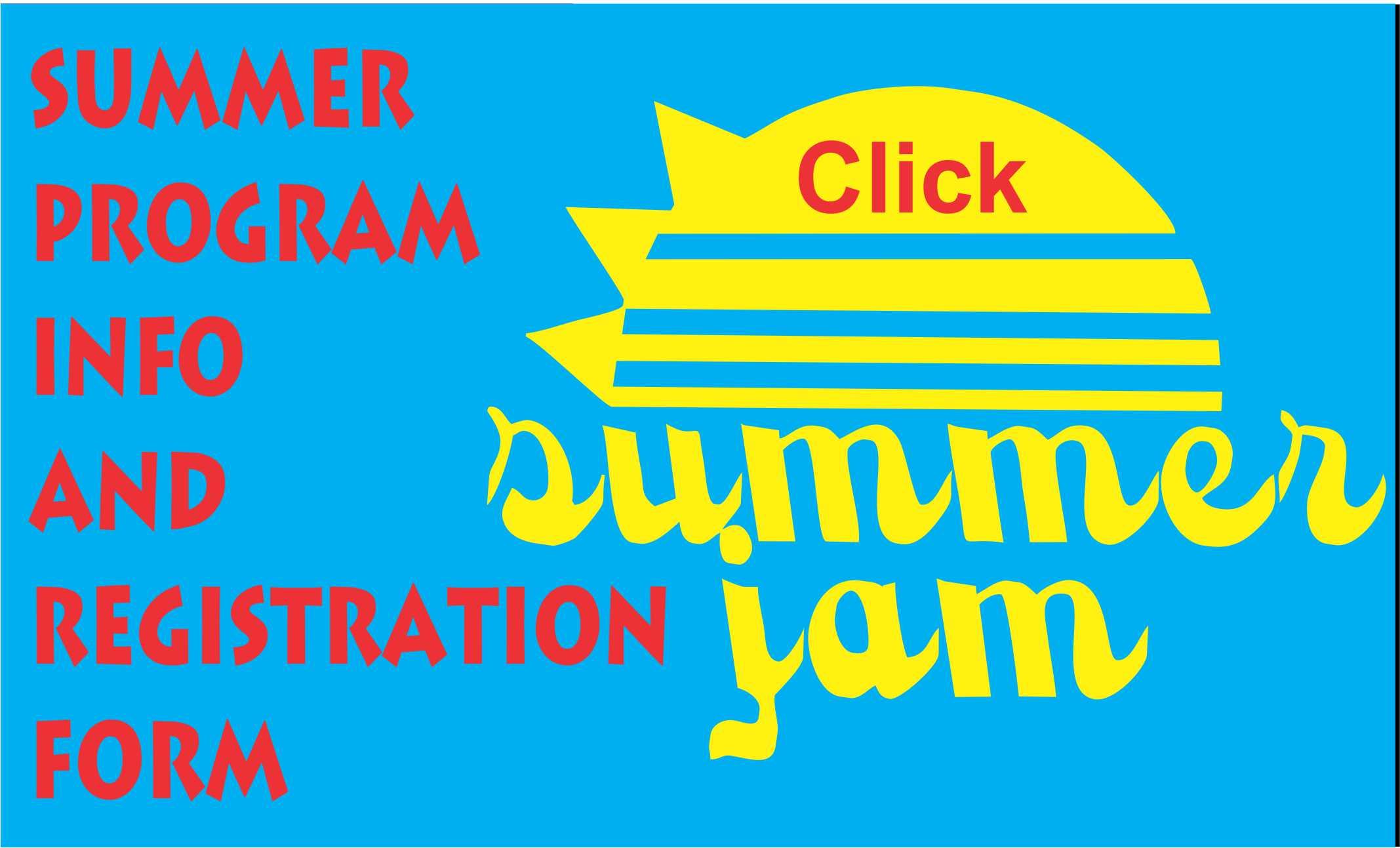 Summer Reg Banner