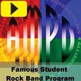 AMPD-Thumb