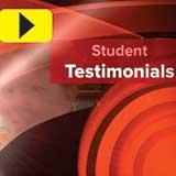 Testimonials-Thumb