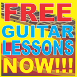 Free-Lessons