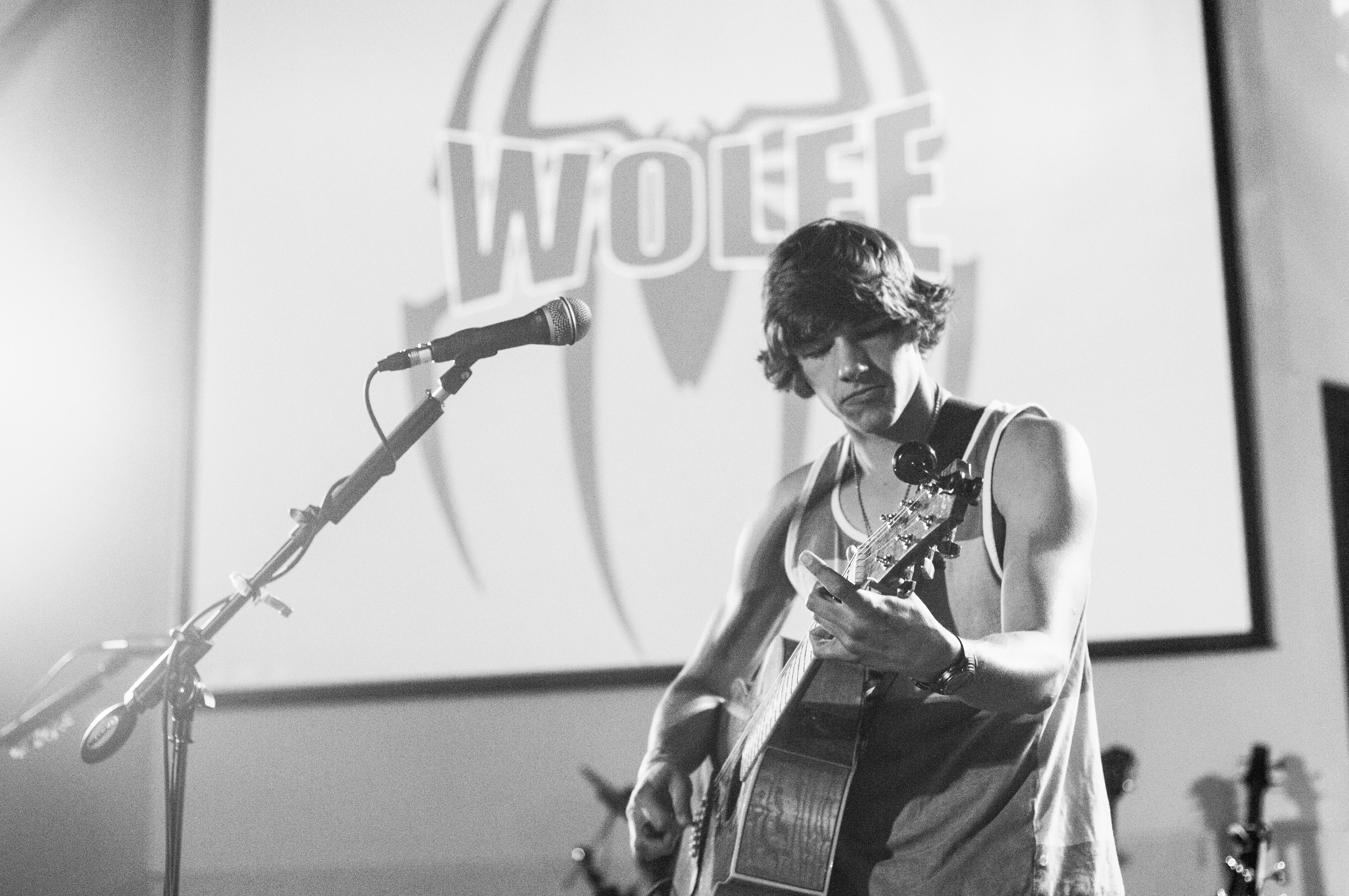 Wolfe 2016A-21