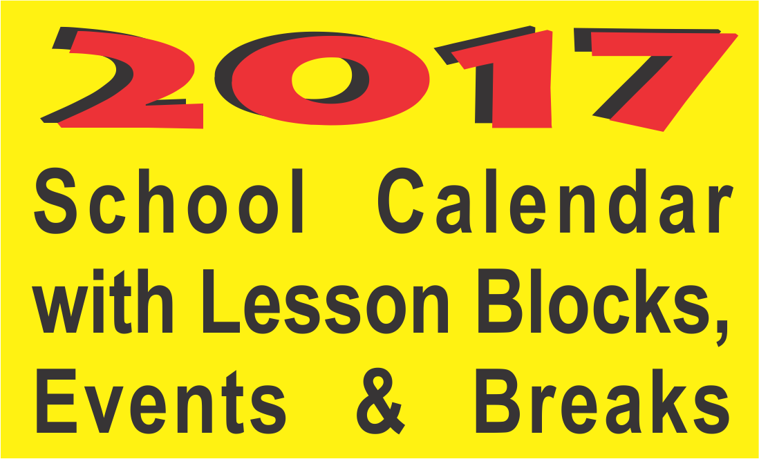 lesson-block-template